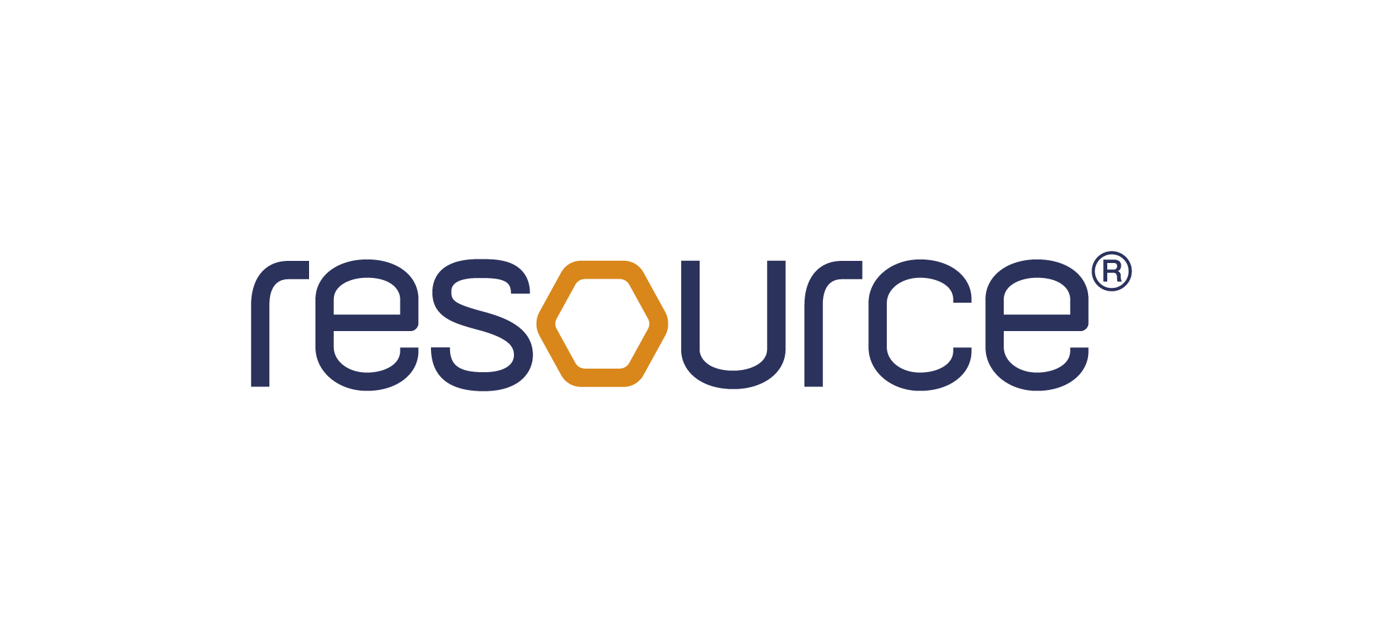 RESOURCE™