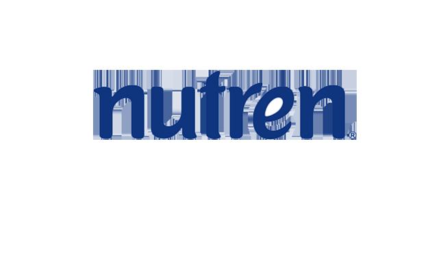 NUTREN®