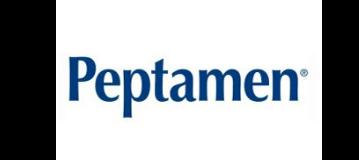 PEPTAMEN®