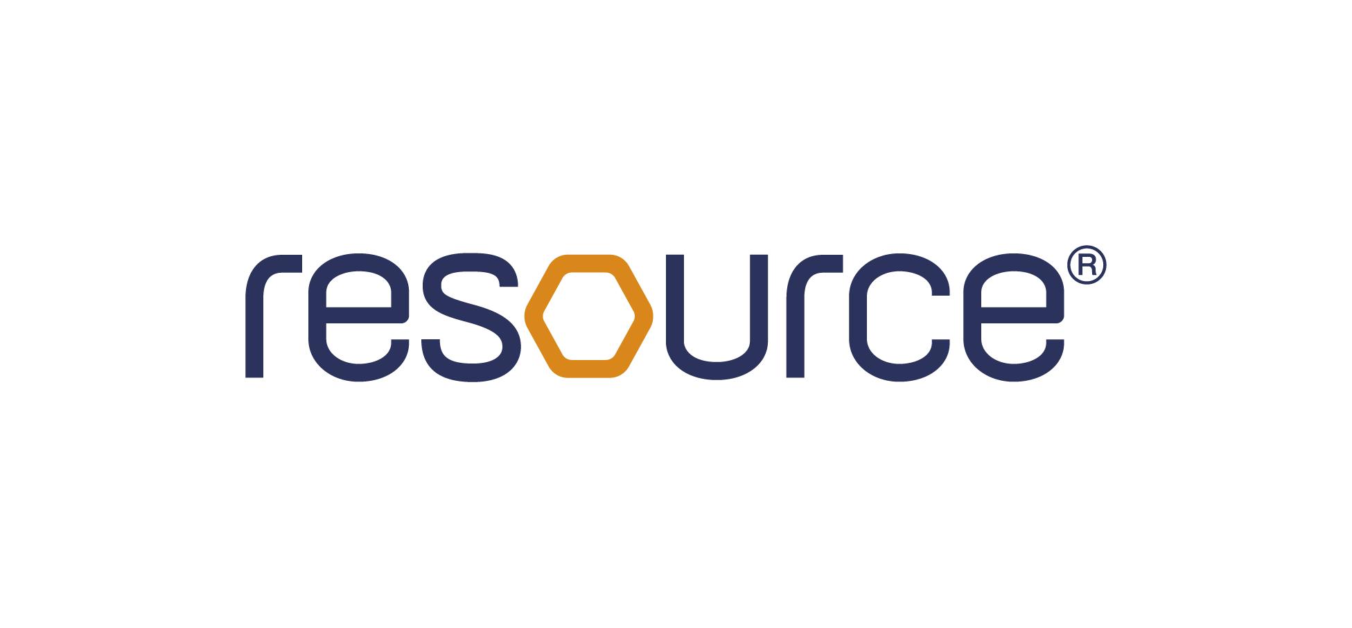 RESOURCE™